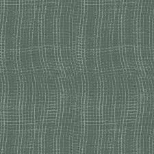 Charcoal (C2) - Mesh By Kim Schaefer For Andover Fabrics