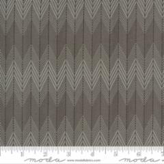 Stone (5134-14) - Smoke and Rust by Lella's Boutique for Moda Fabrics - $19.99/m ($18.45/yd)