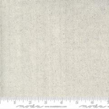 Ash (5136-12) - Smoke and Rust by Lella's Boutique for Moda Fabrics - $19.99/m ($18.45/yd)