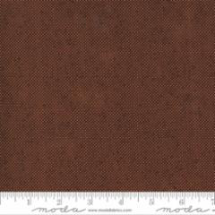 Rust (5136-16 ) - Smoke and Rust by Lella's Boutique for Moda Fabrics - $19.99/m ($18.45/yd)