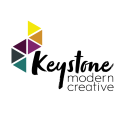 Gift Card  - Keystone Modern Creative - Shop Online or In Person! $500.00
