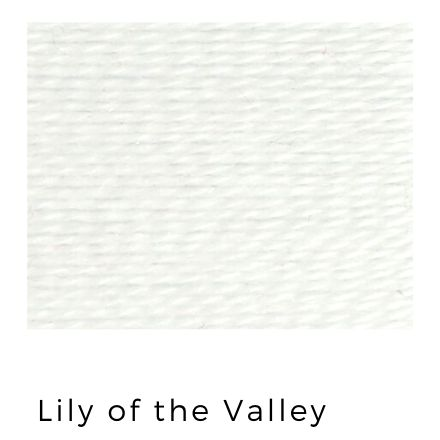 Lilly Of The Valley - Acorn Premium Hand-Dyed 8 wt Hand Stitching Thread - 20 yds