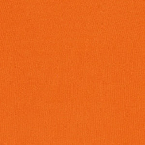 Kona Cotton Solids Marmalade