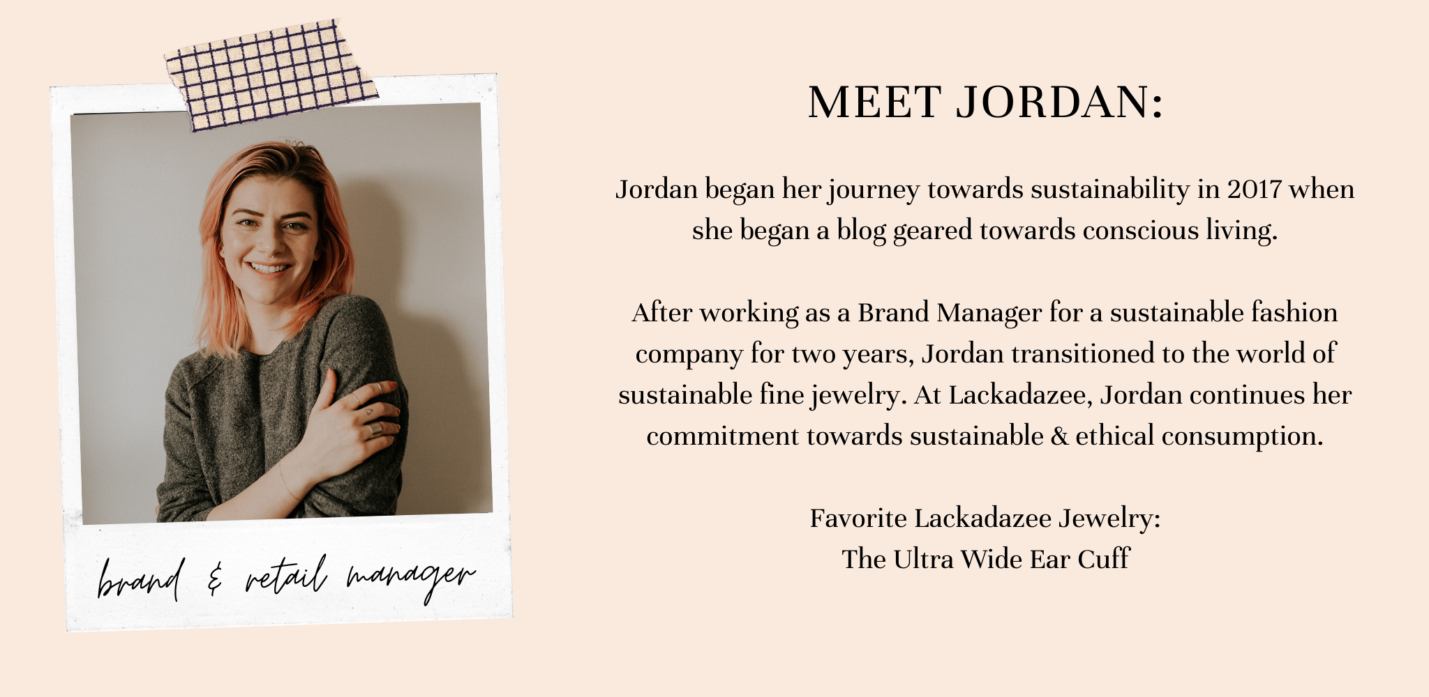 Meet-Jordan-Lackadazee-Brand-and-Retail-Manager