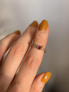 wrap-around-snake-ring-with-rubies-and-diamonds