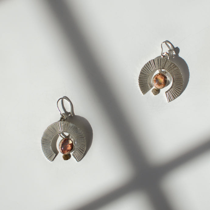 sterling-silver-cantera-fire-opal-earrings