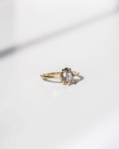 Ethical-Sustainable-Solitaire-Salt-Pepper-Diamond-Ring