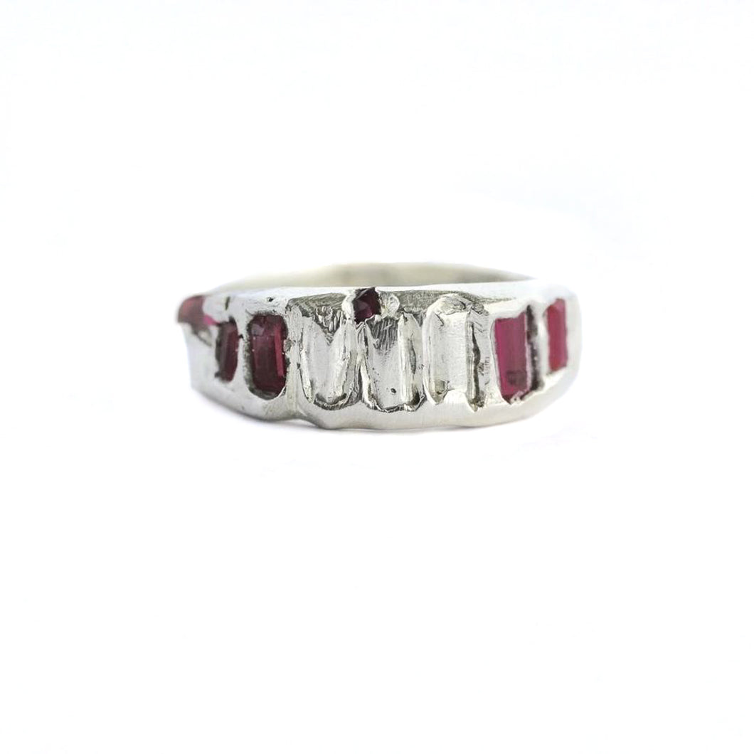 cast-red-spinel-sterling-silver-ring