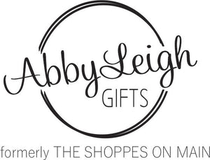 AbbyLeigh Gifts (formerly The Shoppes on Main)