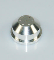 HB 710 Spray Air Cap Swirl