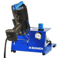 HB 710 Bead incl. tool stand  and air service unit