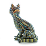 Fioré Cat Sculpture Medium