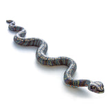 Fioré Snake Sculpture Small