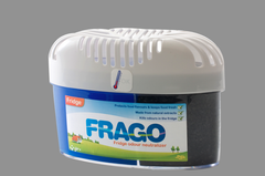 Frago- Fridge Odour Neutralizer