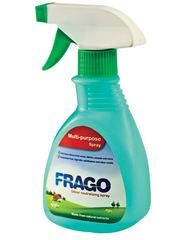 FRAGO- All Purpose Odour Neutralizing Spray