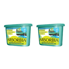 ABSORBIA CLASSIC VALUE PACK (2 Boxes)