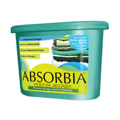 ABSORBIA CLASSIC