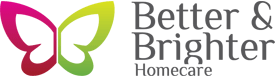 Better & Brighter Homecare