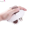 3D Slimming Massager Roller - Elegant 95