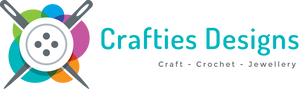 Crafties Designs