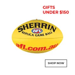 Fathers Day Gift Ideas Under $150.00