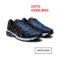 Fathers Day Gifts Over $150.00