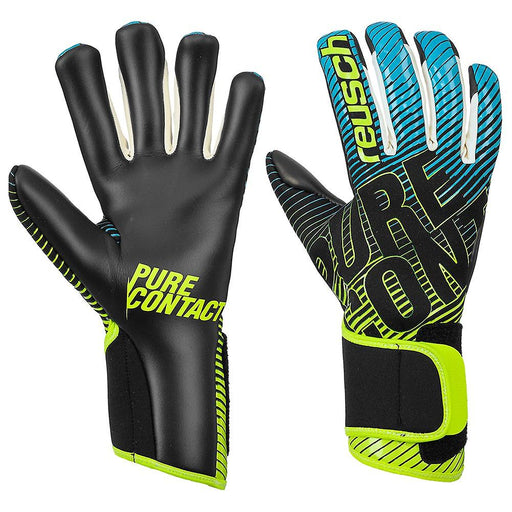 87505_Reusch Pure Contact 3 R3 GK Glove - Size 8