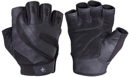 Harbinger Pro Glove Mens Medium