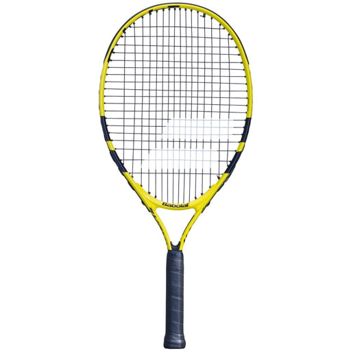 Babolat Nadal 23in Junior Tennis Racquet_NJR23