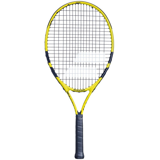 Babolat Comet Junior 25in Tennis Racquet_CJ25