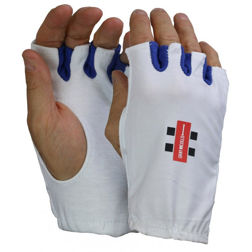 GN FINGERLESS CRICKET BATTING INNERS - A 19