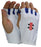 Gray Nicolls Fingerless Medium Cricket Batting Inners_14429-M