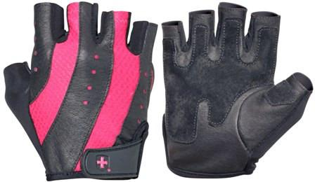 Harbinger Pro Glove Womens Medium_14920
