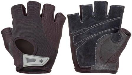 Harbinger Womens Power Glove Extra Small_15400