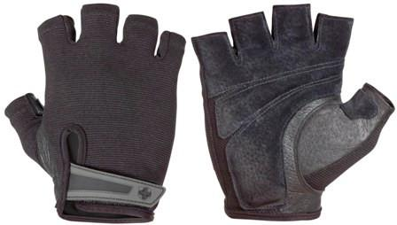 Harbinger Mens Power Glove Extra Large