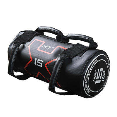 HCE 15kg Weight Bag_WB-1150-NL