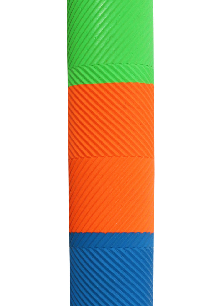 Gray Nicolls Matrix Plus Cricket Bat Grip - Multi_17611