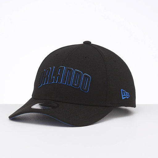 70487859_New Era 9FORTY Orlando Magic Snapback Cap
