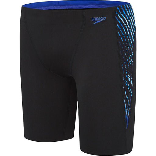 Speedo Boys Axis Jammer