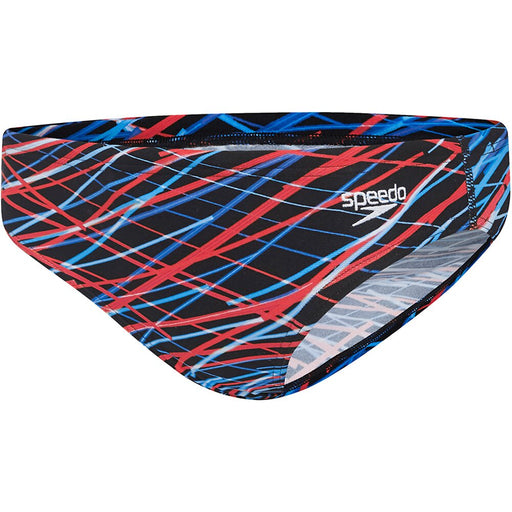 Speedo Boys Stix Brief