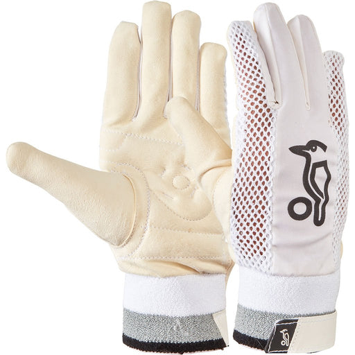 Kookaburra Pro 2000 Youth Wicket Keeping Inners_3L18132G