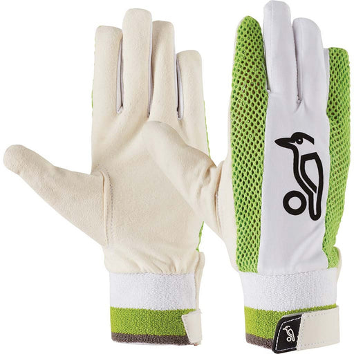Kookaburra Pro 1500 Youth Wicket Keeping Inners_3L18133G