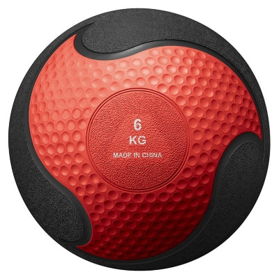 Body Sculpture 6KG Medicine Ball_BW1156