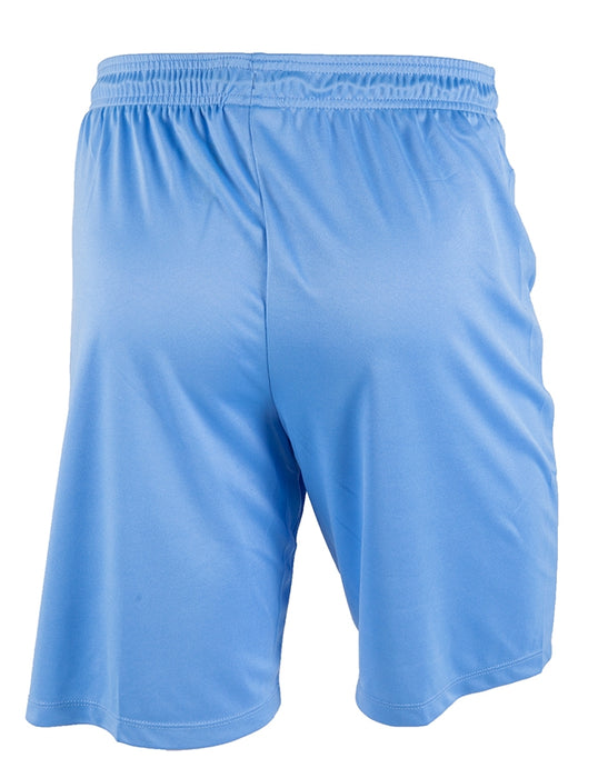 Nike Woden Valley Mens Park Knit Short - Uni Blue_725887-412