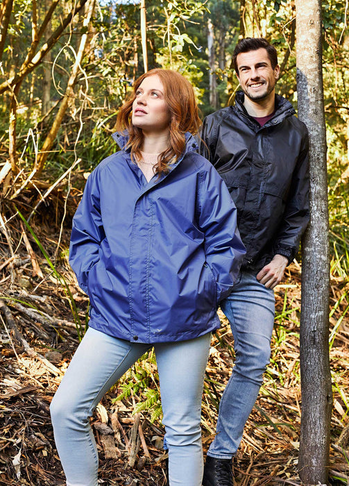 Rainbird Stowaway Mens Rain Jacket_8004-7