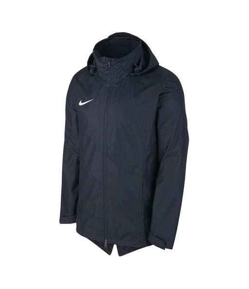 Nike Youth Academy 18 Rain Jacket - Obsidian_893819-451