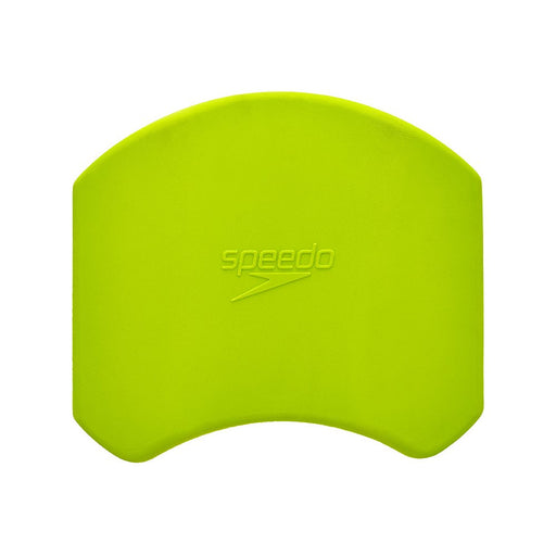 Speedo Pullkick Lime Punch_8/01790C951