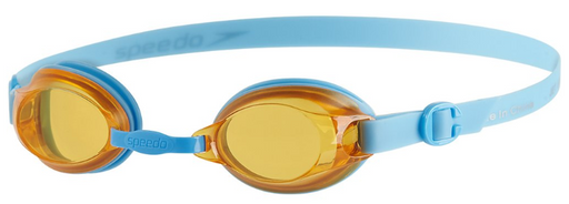 Speedo Junior Jet 4 Swim Goggle