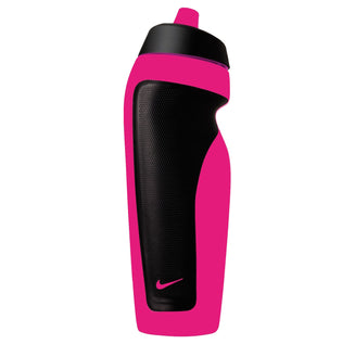 Nike Sport Water Bottle_9.341.009.649.