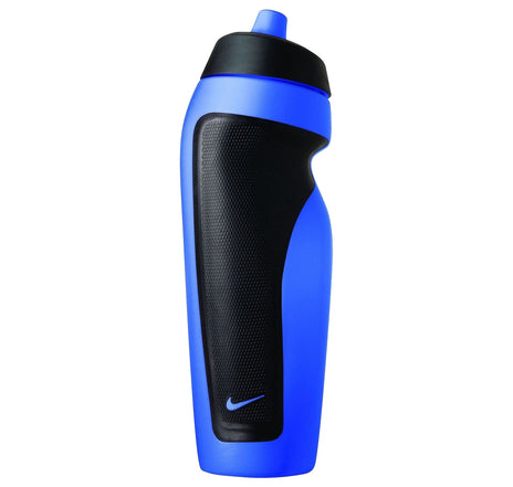 Nike Sport Drink Bottle - Royal Blue